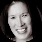Client Testimonials by Diana Sturenberg, Uniper