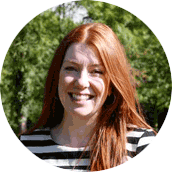 Client Testimonials by Joanna Travis-Roberts