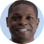 Client Testimonials by Corey Mickens